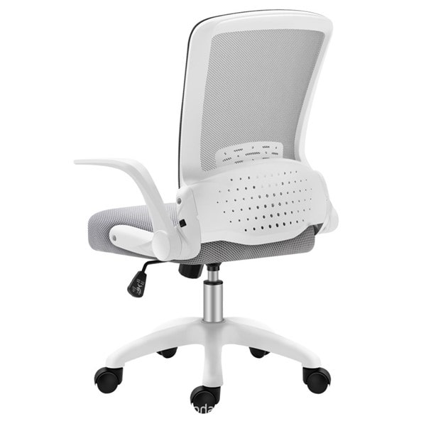 Báo giá thiết kế nội thất cho văn phòng - chungcu-gelexiariverside.com