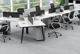 Báo giá tủ tài liệu phù hợp cho văn phòng làm việc - chungcu-gelexiariverside.com