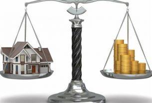 Định giá nhà đất như thế nào - chungcu-gelexiariverside.com?