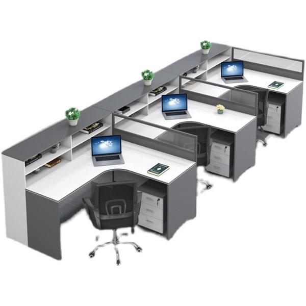 Báo giá bàn ghế văn phòng giá rẻ - Chungcu-gelexiariverside.com