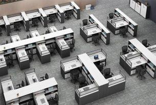 Báo giá bàn họp cao cấp cho văn phòng - Chungcu-gelexiariverside.com